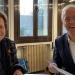 Convenio de colaboración para incorporar conectividad y monitorización en las viviendas sociales de Llar Casa Bloc