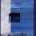 El edificio Piovera Azul en Madrid muestra los resultados tras la digitalización de sus instalaciones