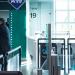 Los pasajeros del Aeropuerto de Linate en Milán pueden participar en un proyecto piloto de autoembarque