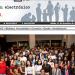El Boletín Innova Accesibilidad de la Fundación ONCE informa sobre las novedades en tecnología sin barreras