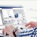 Nuevos productos para centralizar los sistemas de automatización y mejorar la monitorización y seguridad