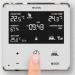 La tecnología Z-Wave permite a los termostatos mayor versatilidad a la hora de controlar diferentes dispositivos