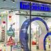 Varias tiendas de Imaginarium contarán con una plataforma de análisis inteligente de vídeo para mejorar sus servicios