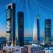 La última gama de ascensores con conectividad ayuda a la integración de servicios, aplicaciones y dispositivos