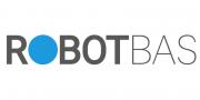 ROBOTBAS