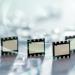 Reducción de los ciberataques en electrodomésticos conectados gracias a la encriptación de la comunicación
