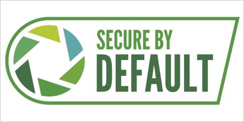 Mobotix obtiene la certificación 'Secure by Default' para su última plataforma de seguridad