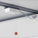 Tres soluciones para la gestión de automatismos de puertas de garaje y dispositivos domóticos