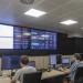 La compañía aragonesa Nologin apuesta por la tecnología Interact Pro de Signify en la renovación de sus luminarias