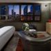 El hotel canadiense The Anndore House permite gestionar las habitaciones inteligentes con el teléfono móvil
