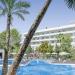 El sistema de control industrial de ROBOTBAS se implementa en dos hoteles de la cadena Allsun Hotels