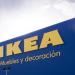 IKEA Mallorca renueva sus oficinas centrales implementando la tecnología de ROBOTBAS