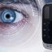 Lector dual de reconocimiento facial e iris con Deep Learning que ofrece una mayor seguridad en los controles de acceso