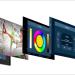 Control centralizado de los sistemas domóticos en oficinas y hogares con la pantalla táctil Opus de Teletask