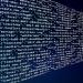 Utilización de la imagen del firmware para conocer las vulnerabilidades de los dispositivos inteligentes