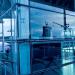 El proyecto de investigación i-REAP mejorará la eficiencia energética de los edificios a través de la monitorización