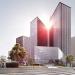 ABB adquiere Cylon Controls que se integrará en su cartera de soluciones para edificios inteligentes