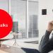 Dos nuevas formaciones online e-talks abarcarán las ventajas de ABB Ability en los servicios conectados