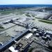 El Aeropuerto de Gatwick en Reino Unido dispondrá de sensores y señales LED que mejorarán el flujo de vehículos