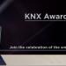 La ceremonia de los Premios KNX 2020 se celebrará el 29 de septiembre