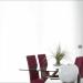 Videoportero con pantalla táctil interior que permite la integración de los sistemas domóticos de la vivienda