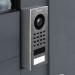 Videoportero IP con sensor de movimiento configurable con tecnología 4D para una detección precisa