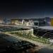 ElAllegiant Stadiumen Nevada dispondrá de fibra óptica para dar acceso a Internet a 65.000 espectadores