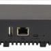 Monitorizar, detectar y gestionar todos los dispositivos IP conectados a una misma red con una solución en remoto