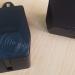 Solución basada en LoRaWAN para monitorizar el consumo de energía y uso de los dispositivos