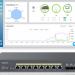 Dos modelos de switches capaces de cubrir y soportar las exigencias del protocolo Wi-Fi 6