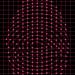Sistema de control de acceso que garantiza la seguridad de los datos biométricos de los usuarios