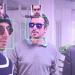 La nueva versión del algoritmo de reconocimiento facial permite identificar a las personas con mascarillas