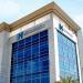 La Universidad Hamdan Bin Mohammed Smart en Dubai acoge un proyecto piloto para optimizar sus sistemas