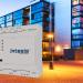 HMS Networks amplía su cartera de productos con soluciones para la automatización de edificios bajo la marca Intesis