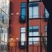 Combinación de dos soluciones para mejorar la calidad del aire en el interior de los edificios de forma automática