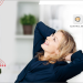 Mejora de la ventilación del interior de las viviendas a través de la gestión automática de los dispositivos