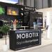 Mobotix presenta las posibilidades que ofrece su nueva plataforma de seguridad en SICUR 2020