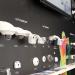 Plataforma Mobotix 7 en SICUR 2020
