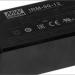 La nueva fuente de alimentación IRM-90 de 90W de Mean Well ofrece tres versiones diferentes de montaje