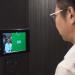 Nueva solución de reconocimiento facial con capacidad para registrar hasta 30.000 rostros diferentes