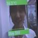 Sistema de reconocimiento facial con imagen térmica para medir la temperatura corporal en los controles de accesos
