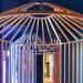 Simon integra su control de luz e iluminación arquitectural en el espacio de Casa Decor