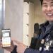 Control del hogar conectado y servicios de seguridad combinados en una solución para complejos residenciales