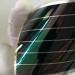 Desarrollan una célula fotovoltaica que proporciona energía a los sensores en espacios con poca iluminación