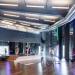 El centro de ocio urbano de Wuppertal en Alemania se ilumina con la tecnología de Trilux