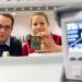 La Universidad Tecnológica de Graz en Austria desarrolla un sistema para la comunicación entre dispositivos inalámbricos