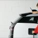 El nuevo cargador de vehículo eléctrico de ABB incorpora wifi, bluetooth y sistemas de protección de sobretensión