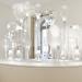 Niessen muestra sus novedades de automatización en el espacio 'Salón de espejos'