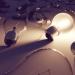 La Alianza Zigbee y DiiA trabajan en una estandarización para la iluminación conectada