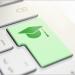 Los nuevos cursos de la Asociación KNX se centrarán en la resolución de problemas y certificación de dispositivos
